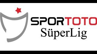 Süper Lig'de Bulunan Takımlara Göre Referandum Sonuçları