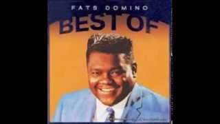 Fats Domino - Ain