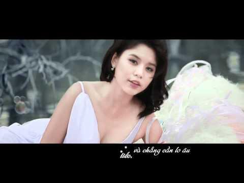 [Kara] Yêu Anh Bằng Tất Cả Những Gì Em Có - Lady Q