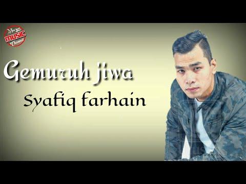 Free Download Syafiq Farhain_gemuruh(lirik Lagu) Mp3 dan Mp4