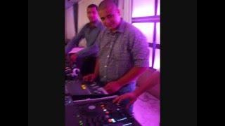 dj doritos live set hits of 2012