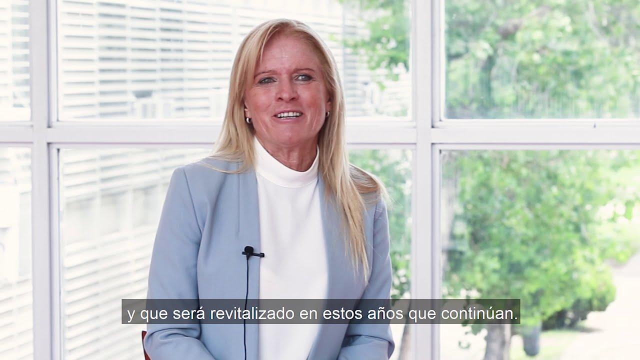 ¿Qué implicó el proceso de acreditación de la carrera de Contador Público?