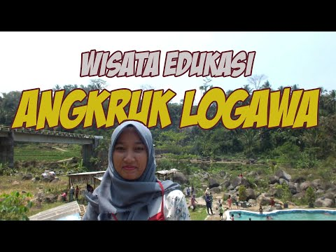angkruk-logawa-  -wisata-edukasi-di-taman-brilian