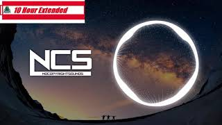 Cartoon On and On - Feat  Daniel Levi - NCS Release - 10 Hour Extended Version