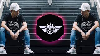 Haravali Pakhare (Balak Palak) - DJ Nitesh & DJ Ankit