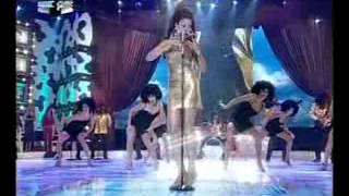 Арабские клипы 2 clip0~1(, 2013-07-23T22:45:16.000Z)