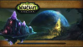 World Of Warcraft - Pet Battles Kill