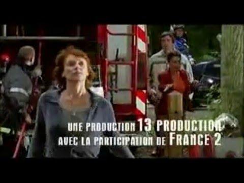 Extrait  Juliette Lesage, médecine pour tous : Précautions d'emploi 2003
