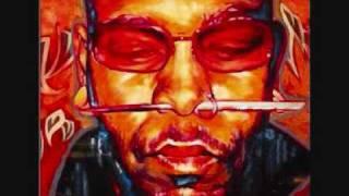 Osunlade-My reflection(BBwhite afternight deep mix)