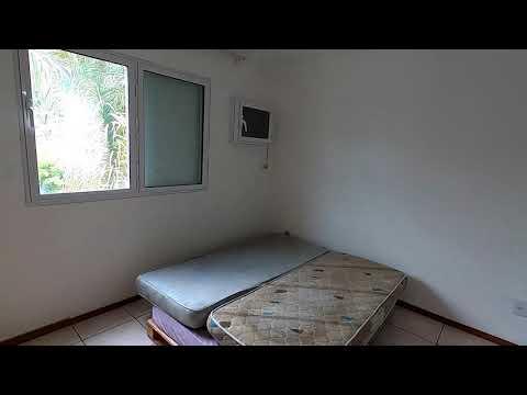 TERRAZ 41611 - Apartamento Carvoeira