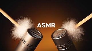 [ASMR] Best Preview Collection 🌙✨ ASMR학과 팅글학개론 제 2강
