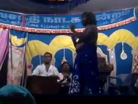 tamil village drama 2