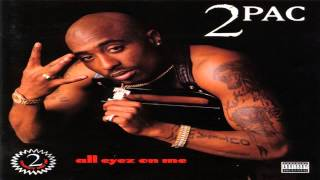 2Pac - California Love Remix [Download+Lyrics]