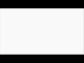 Mad Mad Mario*reaction* video
