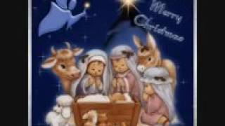 Silent Night - Malam Kudus versi Bahasa Arab Lagu Natal Terbaru