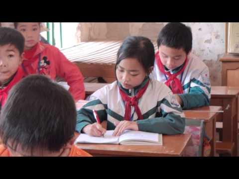 00690.MTS-Lớp 5B Tiểu học Mỹ Trung- Mỹ Lộc - Nam Định