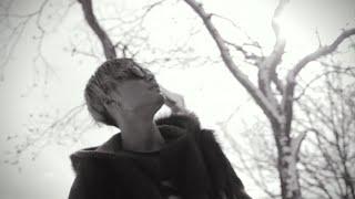 http://exile-shokichi.jp/discography/ 未来は、ここから始まる。 EXIL...