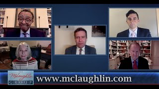 The McLaughlin Group Extra 11/6/20