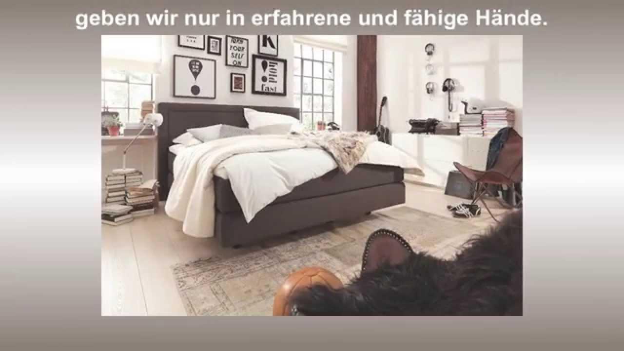 Künstlerisch Möbel Röthing Foto Von Möbel Röthing