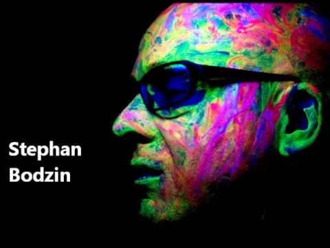 Stephan Bodzin - Jaded 8th Birthday Mix