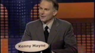 Kevin Makler on ESPN's 2 Minute Drill