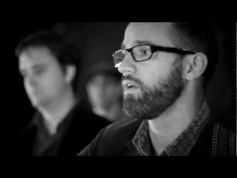 Gabriel's Message :: Good Shepherd Band