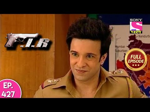 F.I.R - Ep 427 - Full Episode - 05th February, 2019
