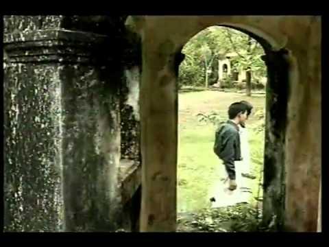 Thuở ban đầu (Nhất Sinh) - Quang Linh