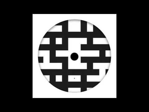 Renick Bell - Empty Lake [full EP]