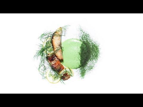 KASU COD | Sake Miso Marinated Fish