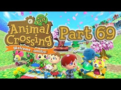 Coloriage Animal Crossing New Leaf.Part 69 Welcome Ankha Animal Crossing New Leaf Welcome