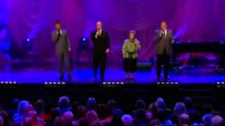 The Perrys -Celebrate Me Home HD