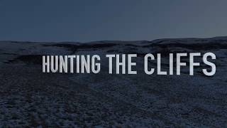 Cliff Hunt