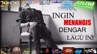 Download Lagu AMPUN....REMIX BIKIN GALAU!!! DJ GALON INDONESIA TERPOPULER 2019 BREAKBEAT DUCTH DUGEM LOUW VOL 278 mp3