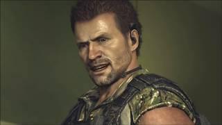 Call of Duty: Black Ops 2 ☆Без урона☆ #1 - Пиррова победа (ветеран)