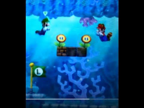 2 プレイ ふたり メーカー マリオ