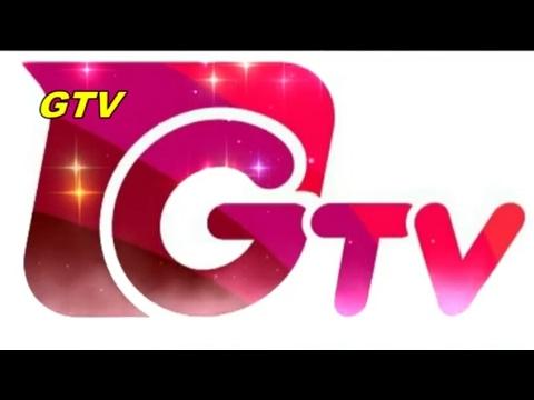 Bangladesh vs NewZealand Live streaming Gazi tv Masranga tv