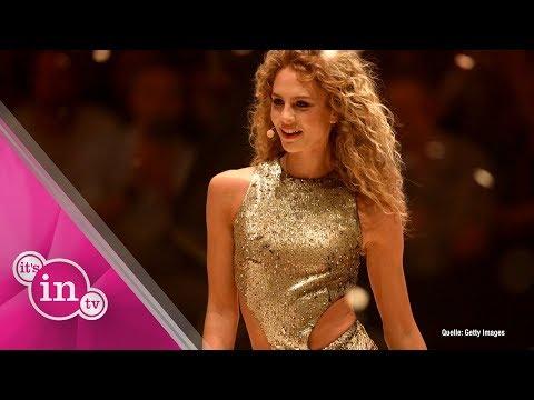 GNTM-Finale 2019: Simone siegt & das sagt Twitter