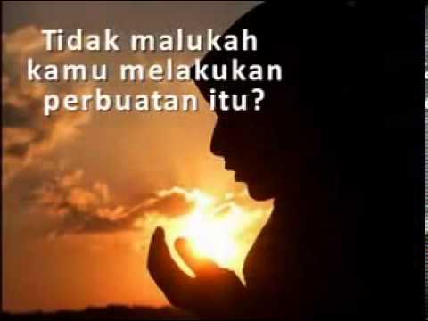 Pacaran Dalam Islam Youtube