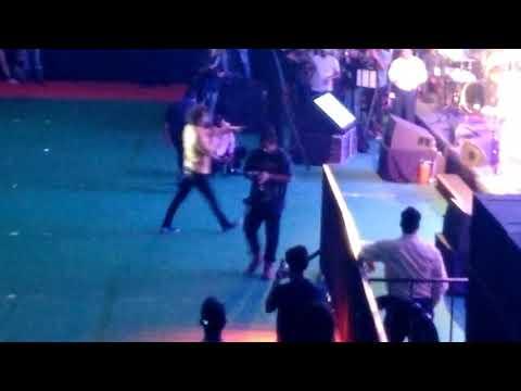 Dil Banjara  Astitva Band  Delhi Gifa Ceremony 2017 Must Watch
