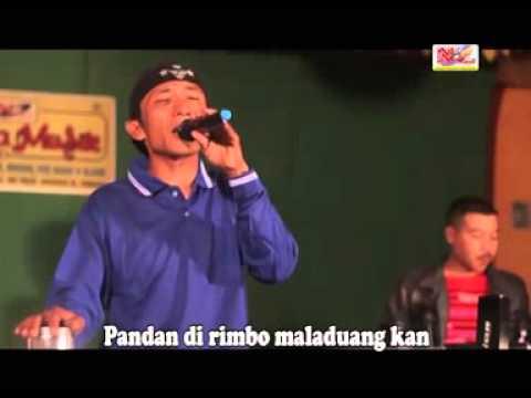 Junaidi BL - Dosa dan Siksa #MinangPop