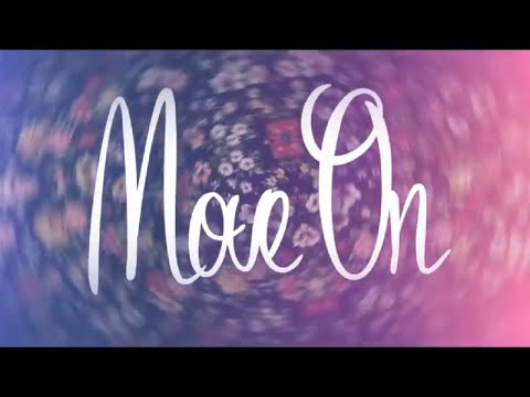 SOULJAH - Move On ( Official Lyric Video )