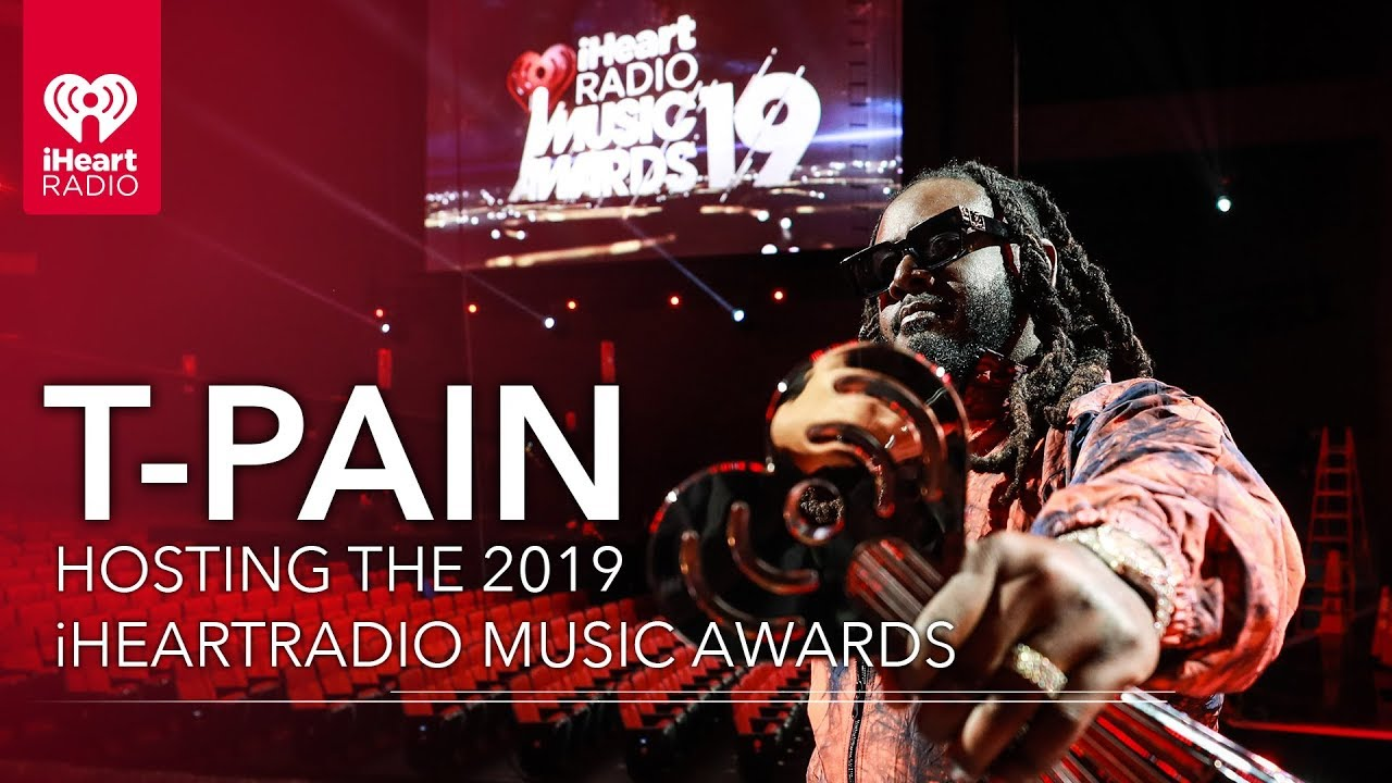 2019 iHeartRadio Music Awards: Live Stream, Red Carpet, What Time