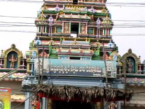 నేడు సుబ్రహ్మణ్యేశ్వర షష్ఠి-TNI ప్రత్యేకం