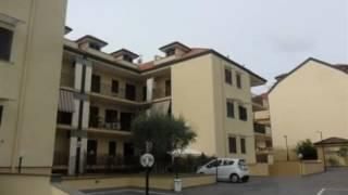 Giugliano in Campania: Mansarda 3 Locali in Vendita