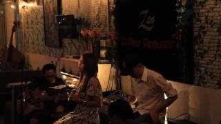 Xa Rồi Mùa Đông - Zen Coffee Acoustic