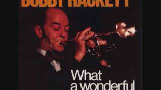 Bobby Hackett with Teresa Brewer - My Melancholy Baby (1973)