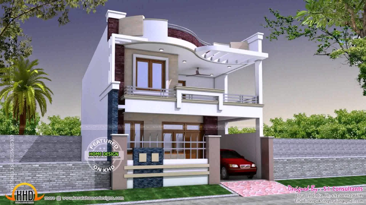 indian home interior design photo gallery youtube indian home interior design photo gallery