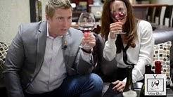 Master SOMM Ian Cauble Picks Best Pinot Noir in the World - Wine Oh TV