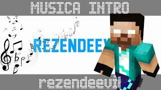 musica da intro do rezendeevil (Spektrem - Shine)